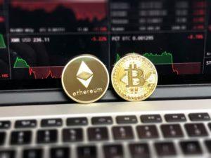 actualités blockchain