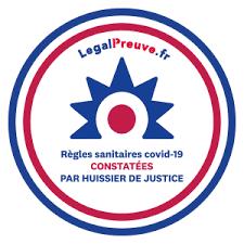 signature legalpreuve