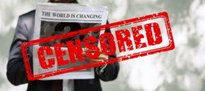 Loi Avia contenus censurés