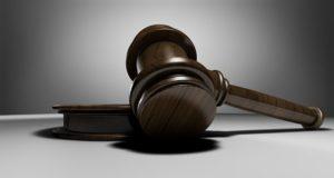 Arrêt cour de cassation refus renouvellement bail commercial