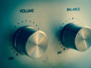 Constat Legalpreuve nuisances sonores
