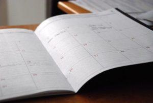 délais de remise de l'assignation au greffe réforme procédure civile 2020