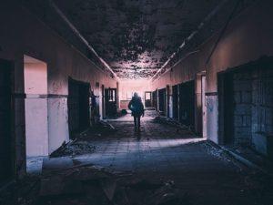 procédure de reprise des logements abandonnés réforme procédure civile 2020