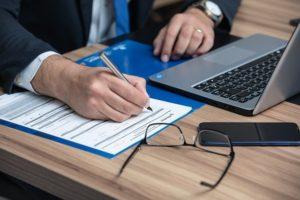 procédures sans audience réforme procédure civile 2020