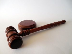 représentation obligatoire avocat réforme procédure civile 2020