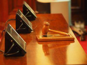 représentation obligatoire devant le tribunal judiciaire reforme procédure civile 2020