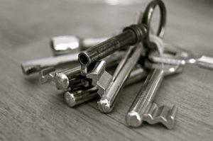 Bail d'habitation et solidarité entre époux