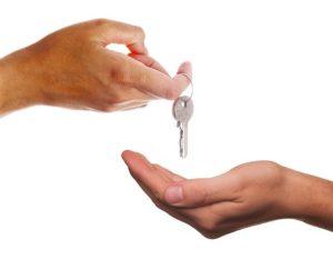 Obligations du locataire bail d'habitation